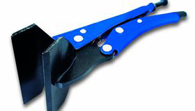 Hand tools – GRIP PLIERS